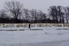 winter-warnemuende-21