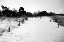 winter-warnemuende-25