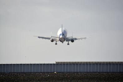 Airbus Beluga 3