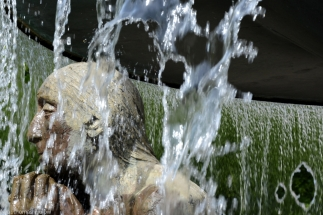 lebensalterbrunnen-berlin