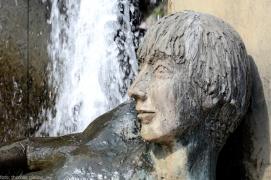 lebensalterbrunnen-wittenbergplatz-03
