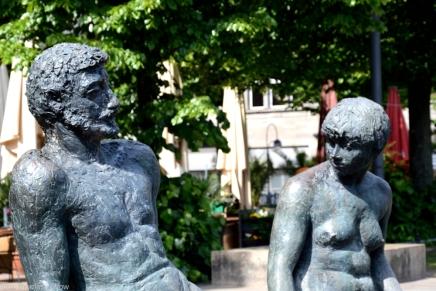 lebensalterbrunnen-wittenbergplatz-08