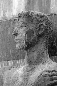 lebensalterbrunnen-wittenbergplatz-12-sw