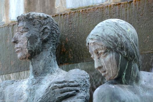 lebensalterbrunnen-wittenbergplatz-13
