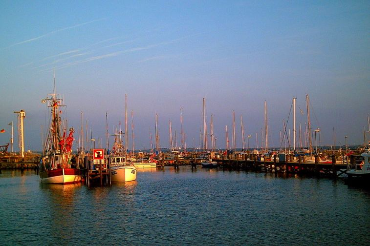 sportboothafen maasholm 03
