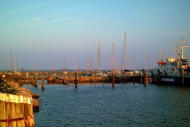 sportboothafen maasholm 04