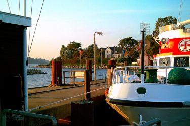 sportboothafen maasholm 05