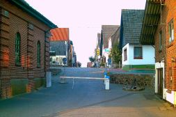 sportboothafen maasholm 06