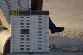 Strand-Impressionen 03