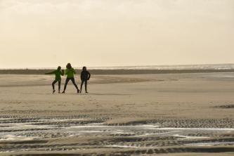 Strand-Impressionen 07