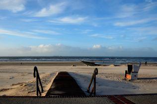 Strand-Impressionen 12