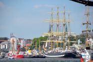 828. Hafengeburtstag Hamburg-03