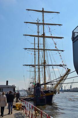 828. Hafengeburtstag Hamburg-04