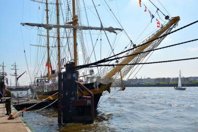 828. Hafengeburtstag Hamburg-05