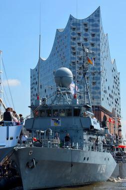 828. Hafengeburtstag Hamburg-06