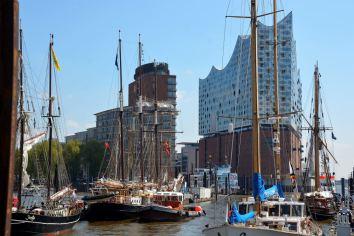828. Hafengeburtstag Hamburg-09
