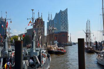 828. Hafengeburtstag Hamburg-10