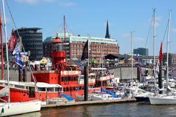 828. Hafengeburtstag Hamburg-11