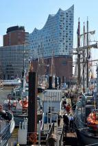 828. Hafengeburtstag Hamburg-12