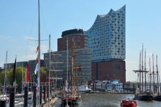 828. Hafengeburtstag Hamburg-13