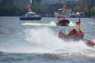 828. Hafengeburtstag Hamburg-15