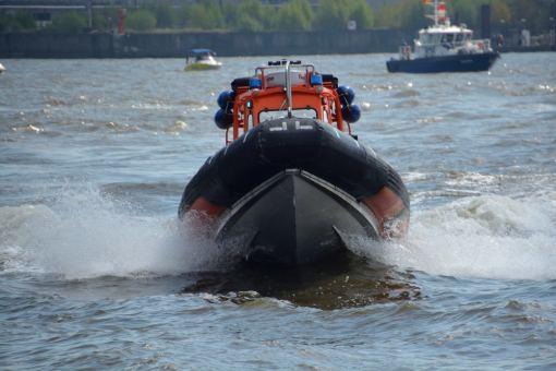 828. Hafengeburtstag Hamburg-16