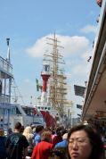 828. Hafengeburtstag Hamburg-20
