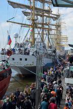 828. Hafengeburtstag Hamburg-22