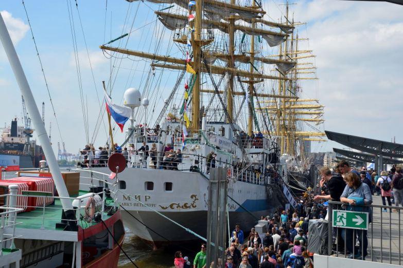 828. Hafengeburtstag Hamburg-24