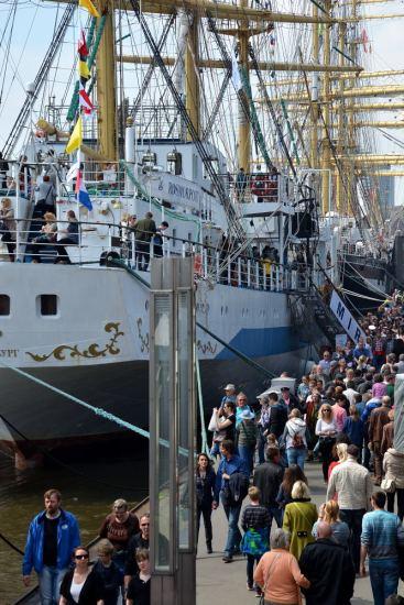 828. Hafengeburtstag Hamburg-25