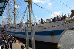 828. Hafengeburtstag Hamburg-29