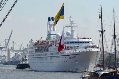 828. Hafengeburtstag Hamburg-33