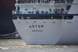 828. Hafengeburtstag Hamburg-34