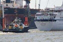 828. Hafengeburtstag Hamburg-35