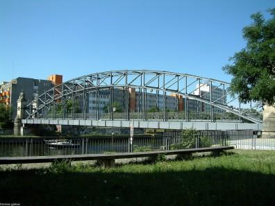 Siemenssteg