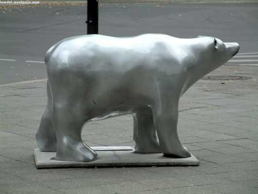 Berlin Buddy Bears 16