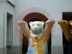 Berlin Buddy Bears 22
