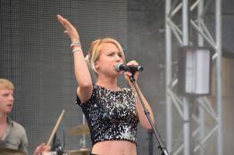Live Music Connection Hamburg-01