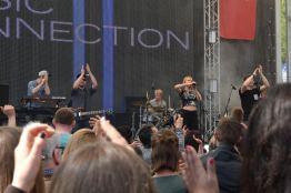 Live Music Connection Hamburg-02
