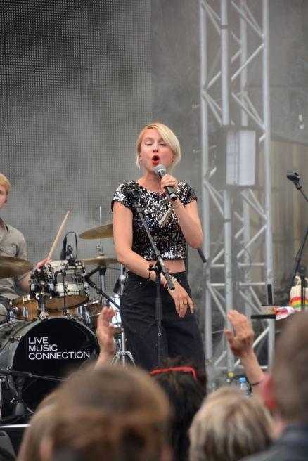 Live Music Connection Hamburg-03