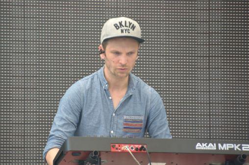 Live Music Connection Hamburg-08