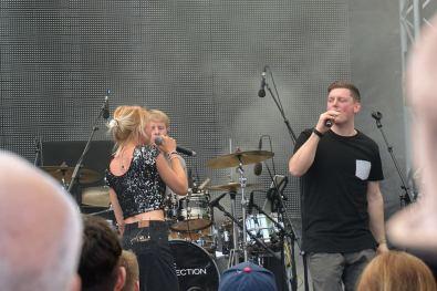 Live Music Connection Hamburg-17