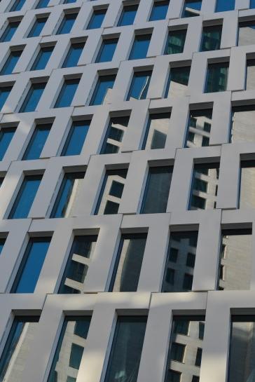 Kantstraße 163-165, Charlottenburg - Upper West/Zoofenster