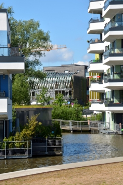 IBA Hamburg 06