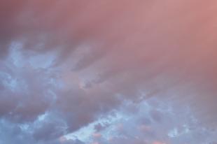 cloud-sky-01a