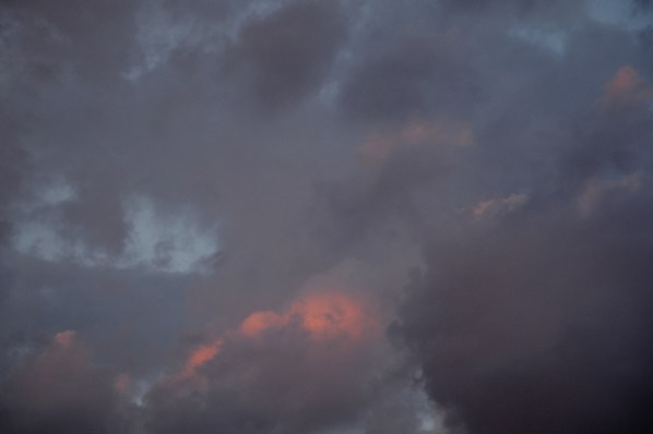 cloud-sky-02