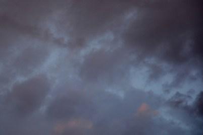 cloud-sky-03