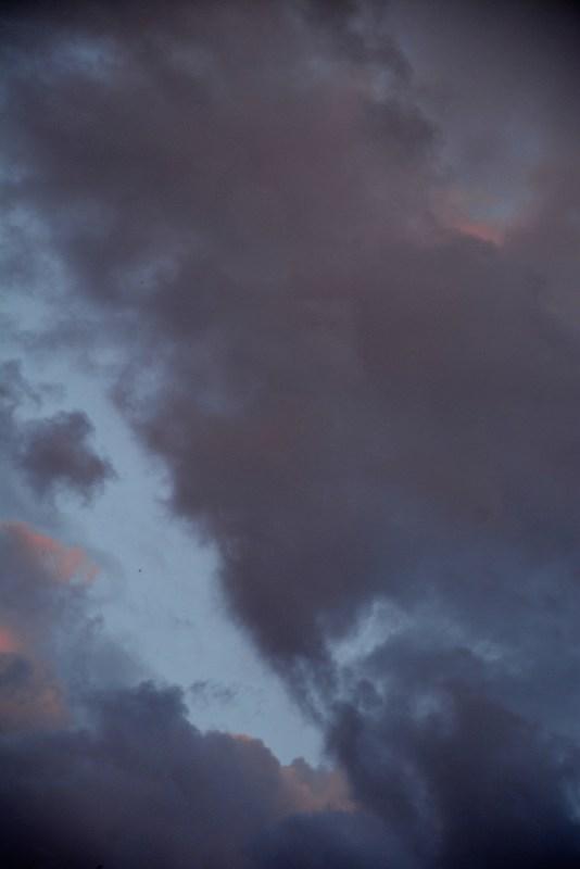 cloud-sky-04