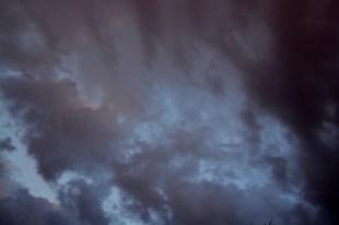 cloud-sky-05