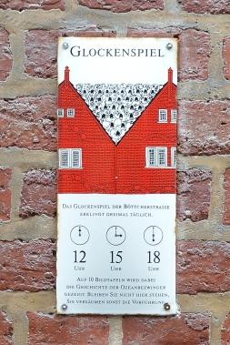 Boettcherstraße-01_42